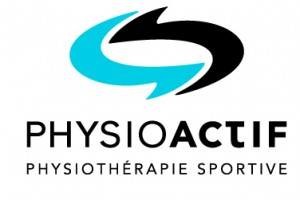 physio actif