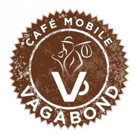 Une offre spéciale de Vagabond café mobile
